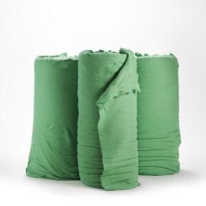 Rullgräsduk 3 mm 50m2 6,9kg