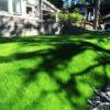 Rullgräs färdigt