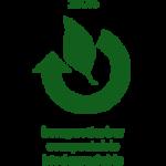 biotextil rullgräs