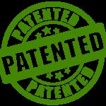 patent-rullgrastextil