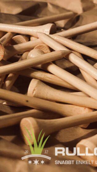 Gräspeggar 50 st till Gräs på rulle – Gräsduk