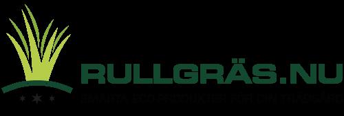 Rullgräs – Anlägga gräsmatta, Rullgräsduk, Planteringstextil
