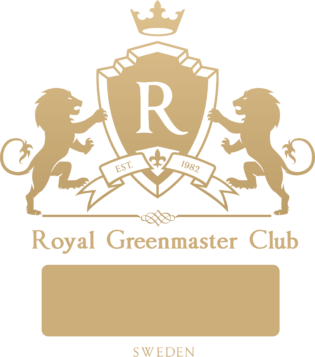 The Greenmaster Club